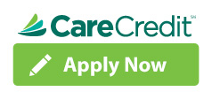 North Valdosta Dental Care Credit financing