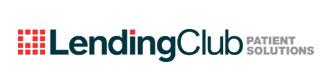 Dental Financing Loan Lending Club North Valdosta GA