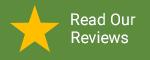 Google North Valdosta Dental Care: Dr. J Brad Bynum All reviews
